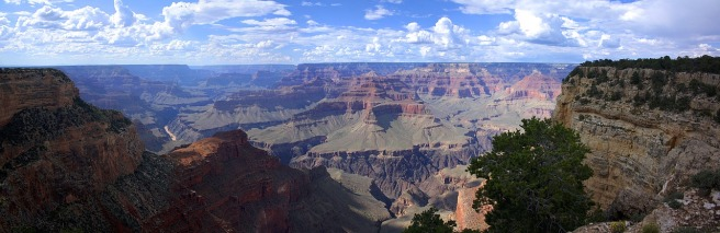 grand-canyon-1839279_1280
