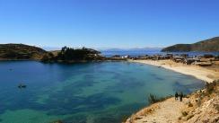 lake-titicaca-318069_1280