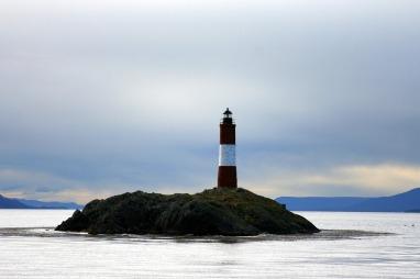 lighthouse-530049_1280