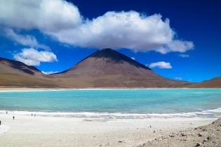 volcano-594603_640