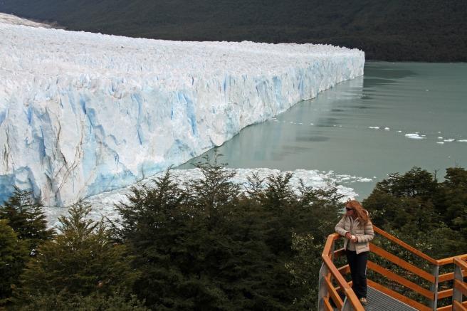 argentina-1060152_1280