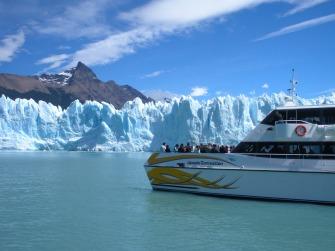 argentina-701789_1280