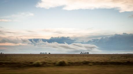 clouds-934895_1280