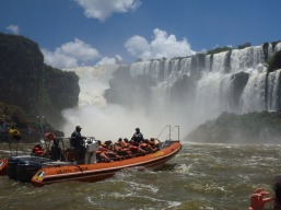 falls-178111_1280