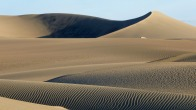 sand-dune-376895_1920