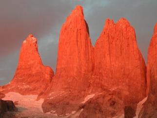 torres-del-paine-303400_1280