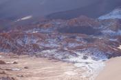valle-de-la-luna-903244_1920
