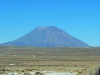 volcano-43322_1920