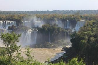 waterfall-2137300_1280