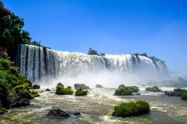 waterfall-2301249_1920