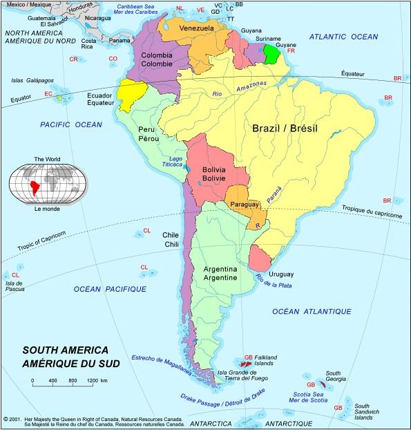 carte_amerique_sud cartograf.jpeg