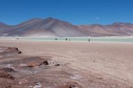chile-2374267_1920