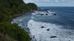 costa-rica-1535486_1920