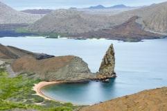 galapagos-islands-2419239