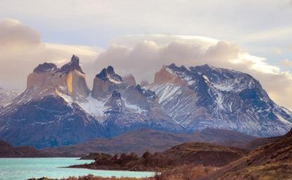 glacier-1740892_1920