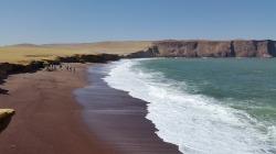 red-beach-1535481_1920