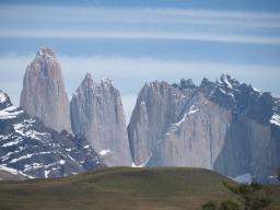 torres-del-paine-2300833_1920