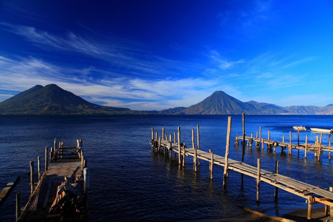 guatemala-1971376_1920