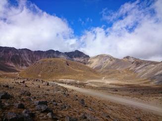 nevado-de-toluca-572069_1920