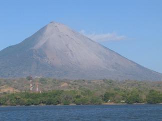 volcano-view-699917_1920