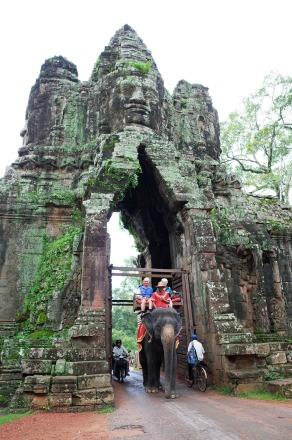 cambodia-517959_1920