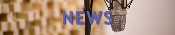 news sans bord