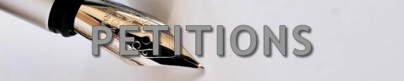 petitionssansbordjpg