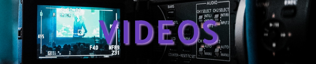 videos jp